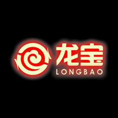 LongBao Casino