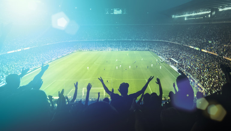 欧洲冠军联赛分析:四分之一决赛预测