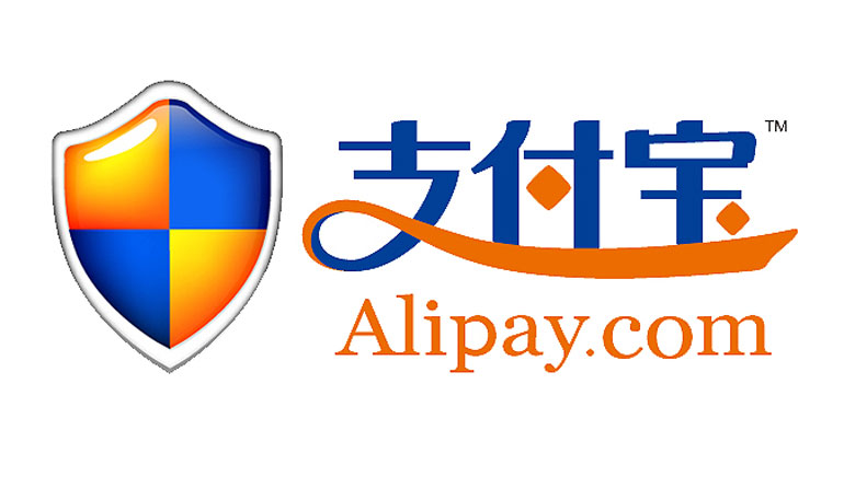Alipay 支付宝