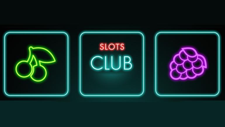 bet365 老虎机俱乐部提供 1000美元的诱人奖励