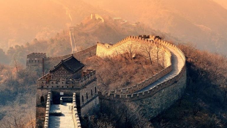 玩转几款以中国古代为主题的顶级老虎机