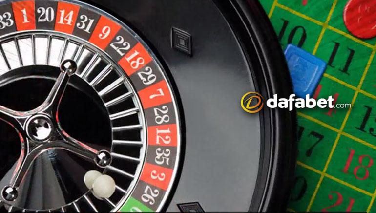 中国玩家在Dafabet畅享顶级在线投注体验