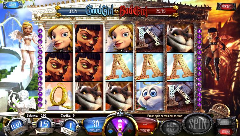 慷慨奖金和巨量游戏  尽在Slots Village Casino