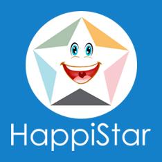 HappiStar Casino