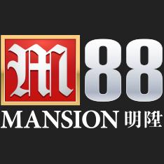 M88 Casino