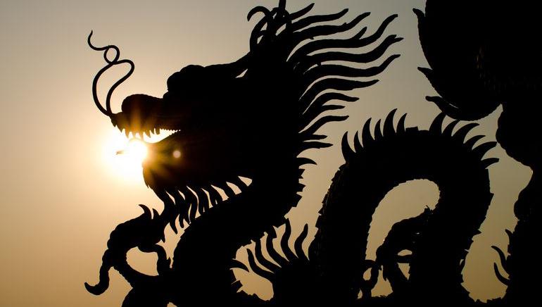 特别活动:迎中国新年,玩亚洲主题游戏