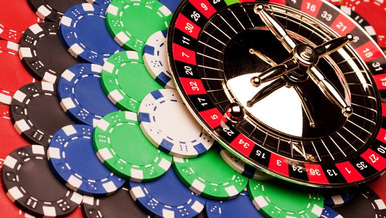与M88 Casino真人荷官一起畅享东方情调的真人荷官游戏