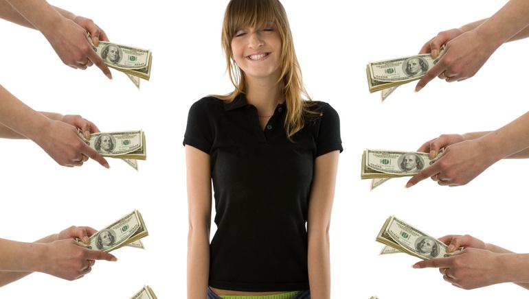 网上赌场奖金的高级指南