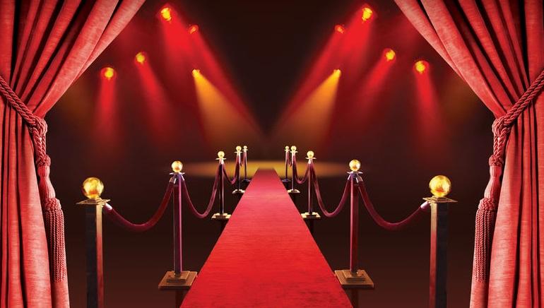 特别报道:顶级网上娱乐场VIP计划