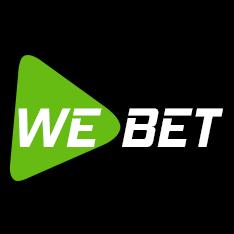 WeBet Sports