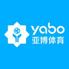 Yabo Casino